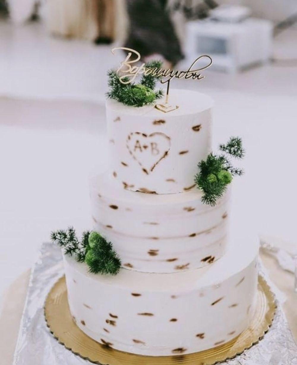 Торт Само совершенство